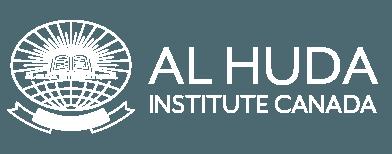 Al Huda Institute Canada
