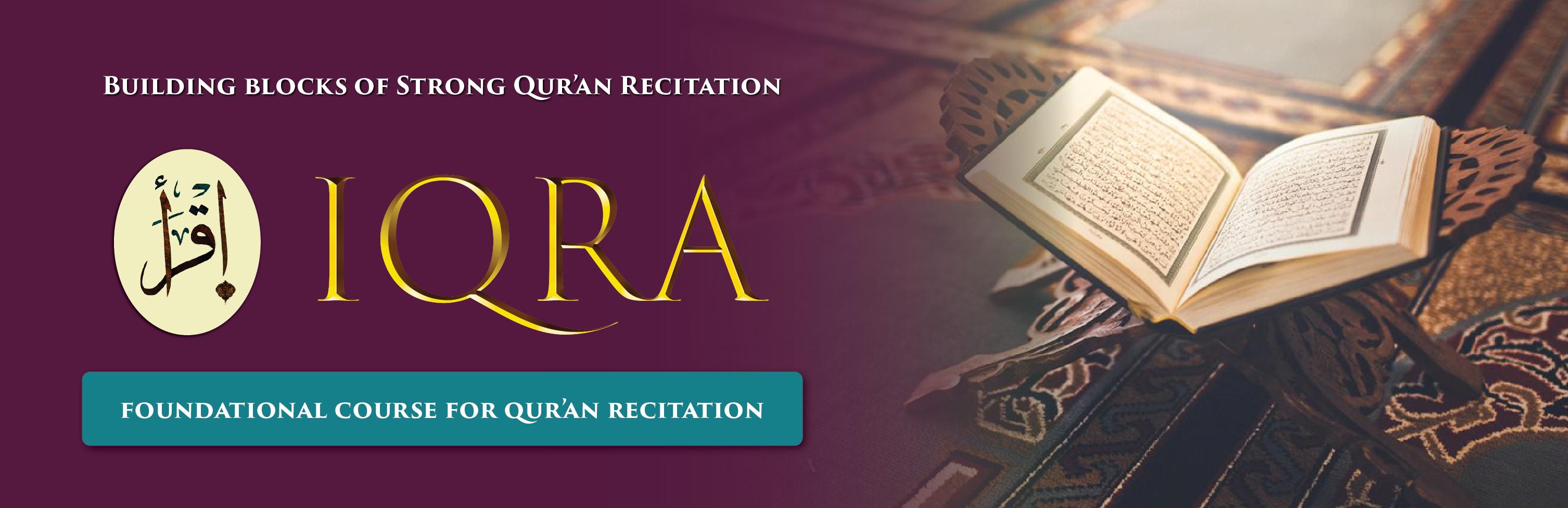 Al Huda Institute Canada -